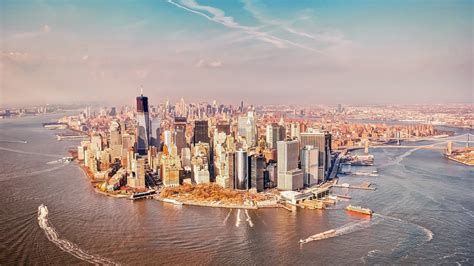 wallpaper hd 1920x1080 usa new york city usa wallpapers and images wallpapers