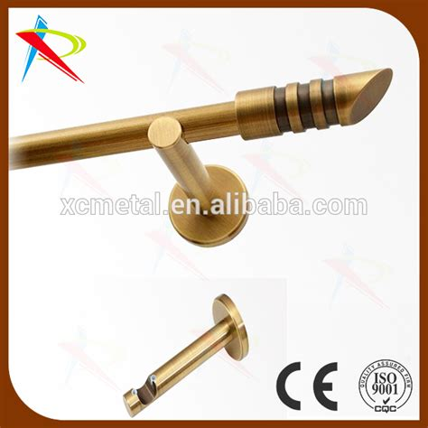 germany curtain rods curtain track rails buy low