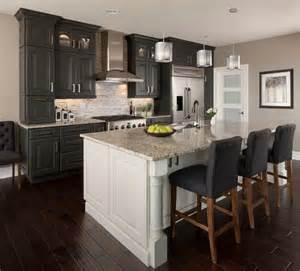 Kitchen Countertops Near Me Best 25 Santa Cecilia Granite Ideas On