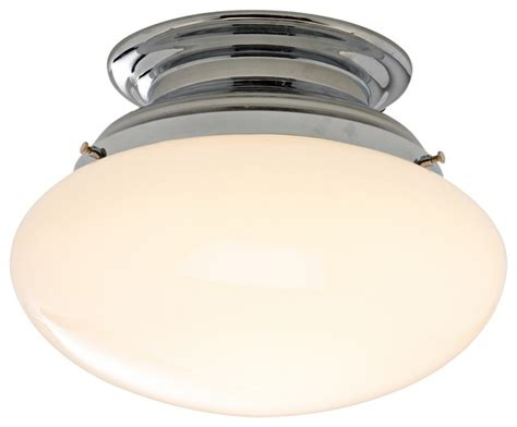 Country Cottage Clayton 12 Quot Wide Flushmount Ceiling Cottage Ceiling Lights