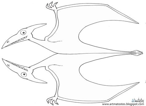 dinosaur mask coloring page 557 best images about history dinosaurs prehistoric age