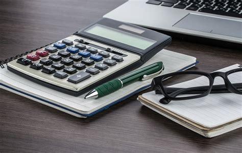 calcolo tasso interno di rendimento valutare gli investimenti con il metodo tir ed excel pmi it