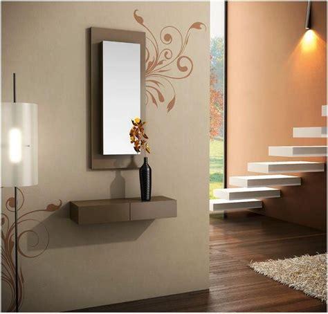 pin de gs servicios inmobiliarios en recibidores modernos