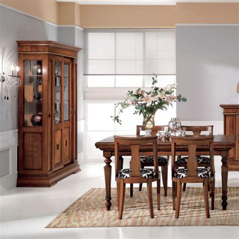 foto sala da pranzo sala da pranzo classica come foto