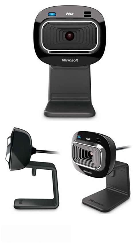 microsoft hd software microsoft lifecam hd3000 driver for xp
