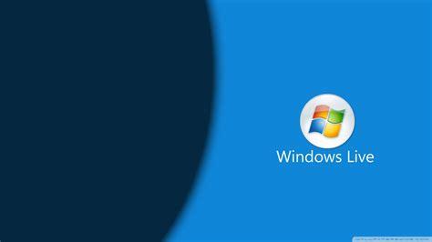 live wallpaper for windows hd desktop hd fish live wallpaper free download d hd pictures
