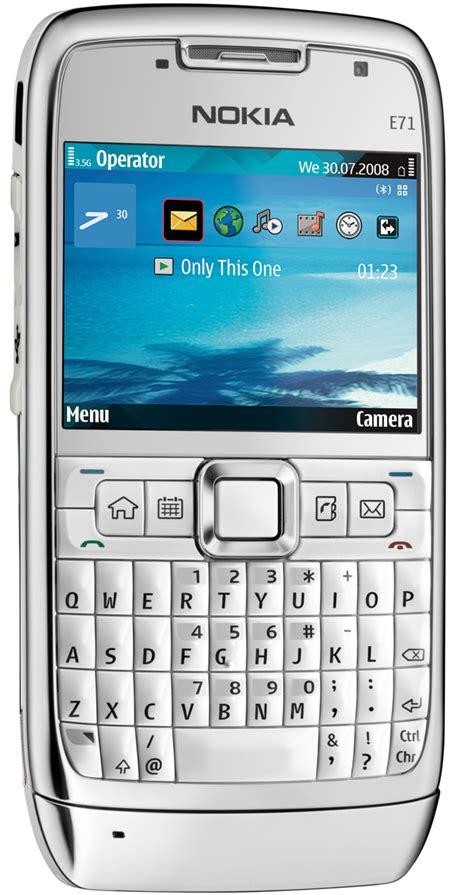 nokia e71 mobile themes mobile9 nokia e71 a fondo tuexperto com