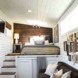 living single this tiny house might be for you 25 best ideas about building a tiny house on