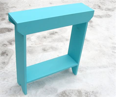 tall skinny table ls skinny end table full size of nightstands retro end