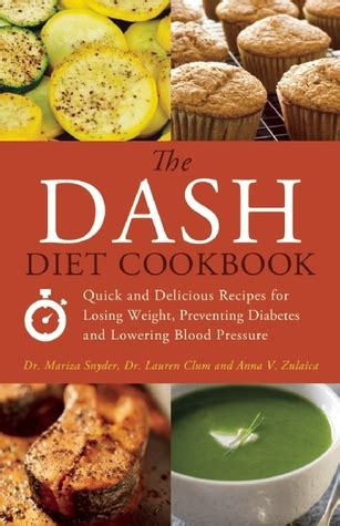 dash blood pressure cookbook 30 delicious recipes that can help regulate your blood pressure books the dash diet cookbook and delicious recipes for