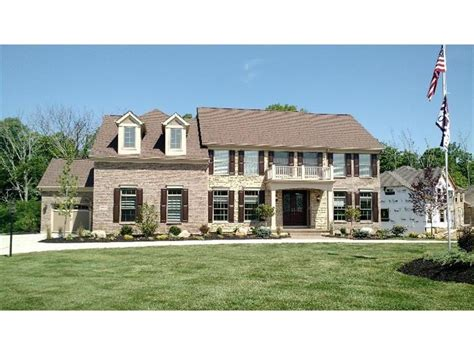 miami township oh real estate for sale