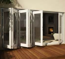Jeld Wen Folding Patio Doors Folding Doors Folding Doors Jeld Wen