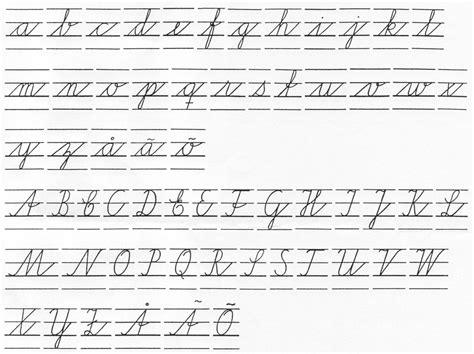 cursive capital letters file sv cursive capital letter z jpg wikimedia commons 1170