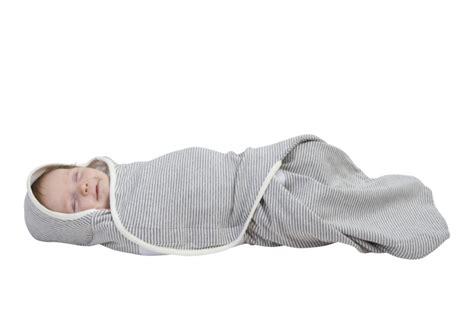 pucken bis wann pucken babys halt geben nat 252 rlich sicher zeitgem 228 223