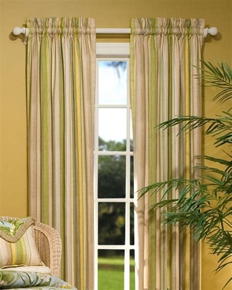 aubergine and green curtains aubergine and green striped curtains myminimalist co