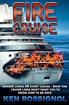 Danger Cruise cruise danger lurks on every voyage what the