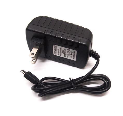 Power Supply Raspberry Pi 5v 3a 5v 3a raspberry pi power supply micro usb philippines