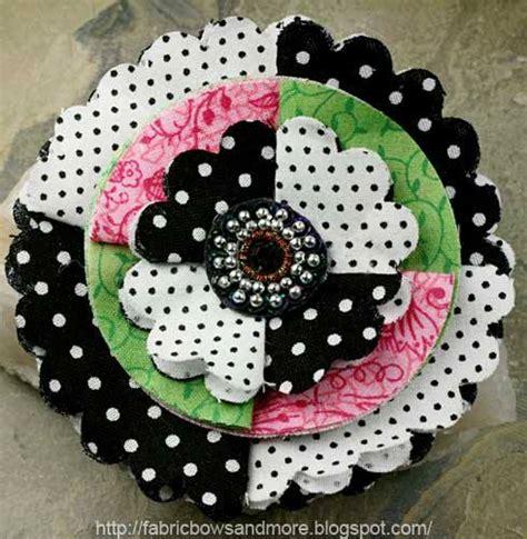 best bow making tutorial top 10 crafts to make this week 7 10 tip junkie