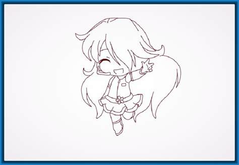 imagenes para dibujar a lapiz faciles de anime ver dibujos de anime para dibujar a l 225 piz imagenes de anime