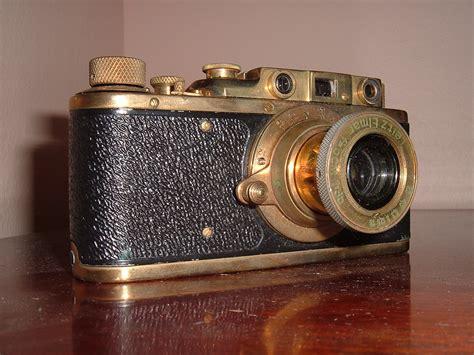 imagenes vintage camaras file vintage camera jpg wikimedia commons