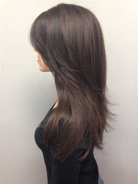 different hair cuttings for females on daily motion 17 best ideas about different hairstyles on pinterest