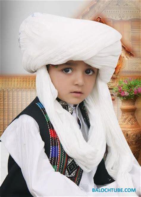 balochi pic www balochi photo omani balochi dress flickr photo