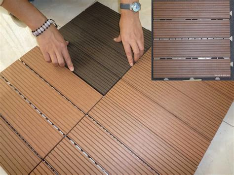 design deck application european producer of top quality decking and fences