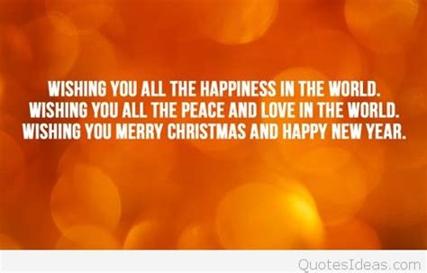 awesome happy  year religious  sayings images