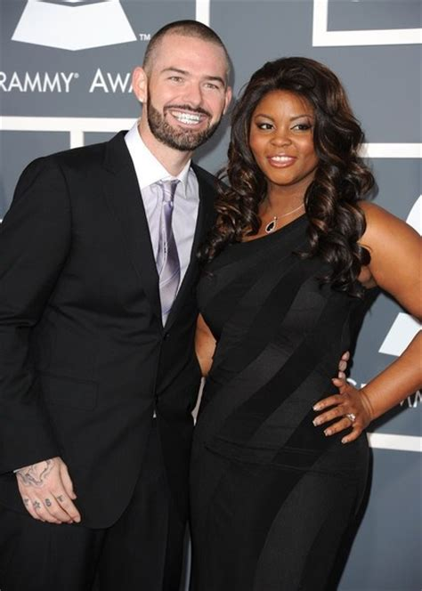 popular white actors with their black spouses interracial paul wall his wife crystal my favorite couple plus it