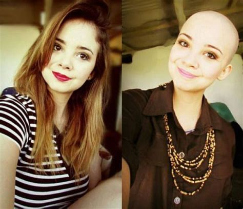 women buzz cut before and after 883 best tress trade in images on pinterest hairstyles
