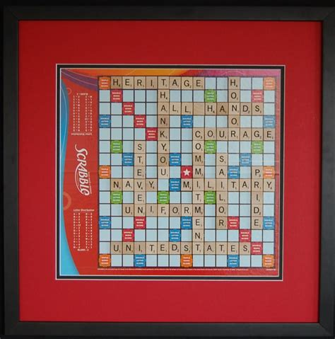 empty scrabble board scrabble board template