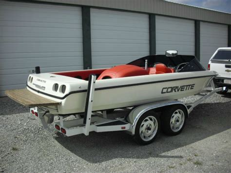 malibu boats indianapolis used cars muncie used motor boats for sale indianapolis