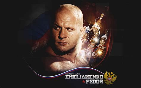 Fedor Emelianenko Meme - fedor emelianenko meme 28 images 1000 images about