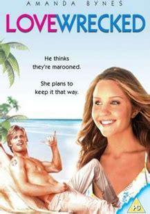 film love wrecked spray tanning thailand