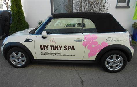 Folienbeschriftung Auto Entfernen by Fahrzeugbeschriftung In Frankfurt Schicke Werbung Ist
