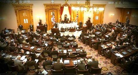 ohio house of representatives ohio house approves amended state budget plan wcbe 90 5 fm