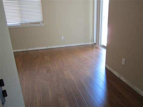 laminate flooring laminate flooring direction layout