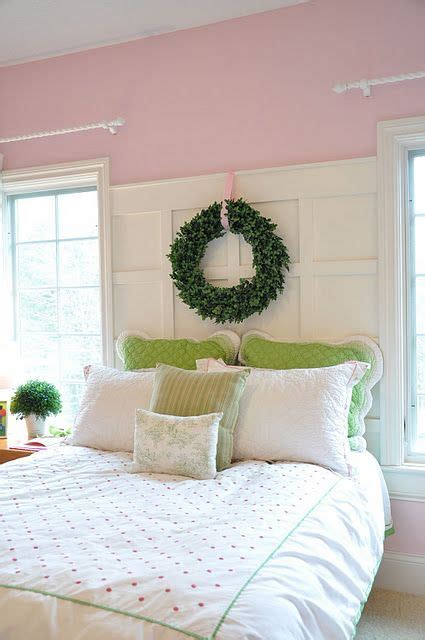Faux Headboard Ideas by Best 25 Faux Headboard Ideas On Cheap