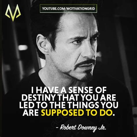 robert downey jr quotes top 23 best robert downey jr quotes motivationgrid