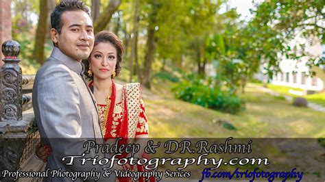 download mp3 lagu wedding barat download nepali wedding video monish weds anu maya le
