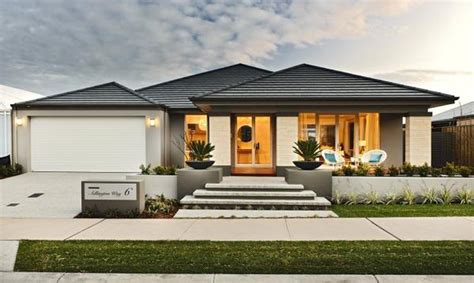 modern 253 nadčasov 253 dom či netypick 253 bungalov p