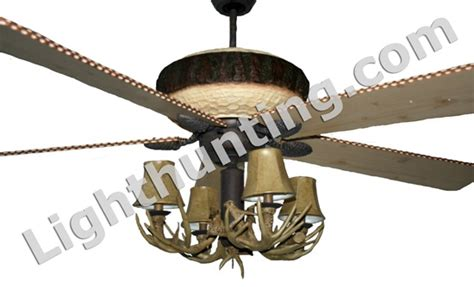 great room ceiling fans great room ceiling fans lighting and ceiling fans