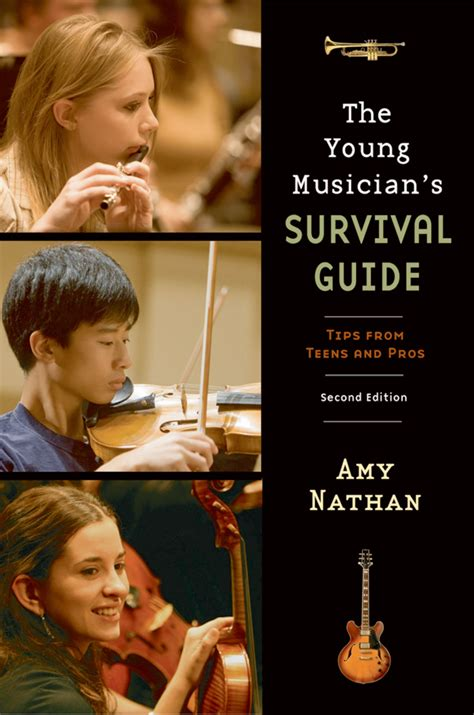 bad neighborhood survival guide critical survival lessons on how to stay safe in dangerous parts of the city books the musician s survival guide