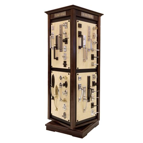Cabinet Door Display Hardware Cabinet Door Display Hardware Glass Display Cabinet Sliding Door Hardware Rocky Mountain