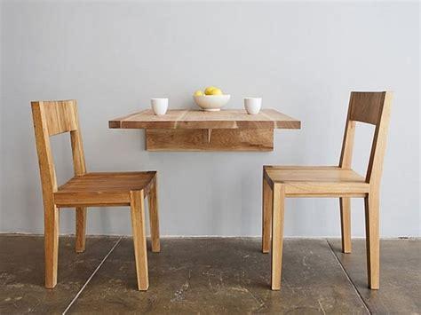 unique fold away dining table inspirational fold away 25 best ideas about fold away desk on pinterest folding