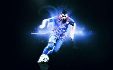Imagenes De Jugadores Wallpaper | wallpapers hd mejores en futbol 2 taringa