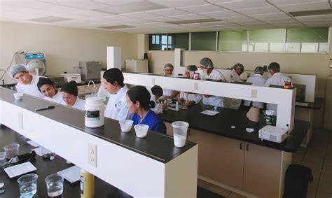 uabc escuela de enologa y gastronoma baja california cierra las v jornadas de enolog 237 a y