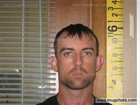 Rapides Parish Arrest Records Martin Allen Pickering Mugshot Martin Allen Pickering Arrest Rapides Parish La