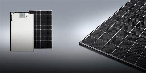 lg solar ac price in india mono x solar lg india business