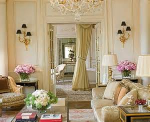 Decorating Styles For Home Interiors english style can be easily recognized by design used in interior